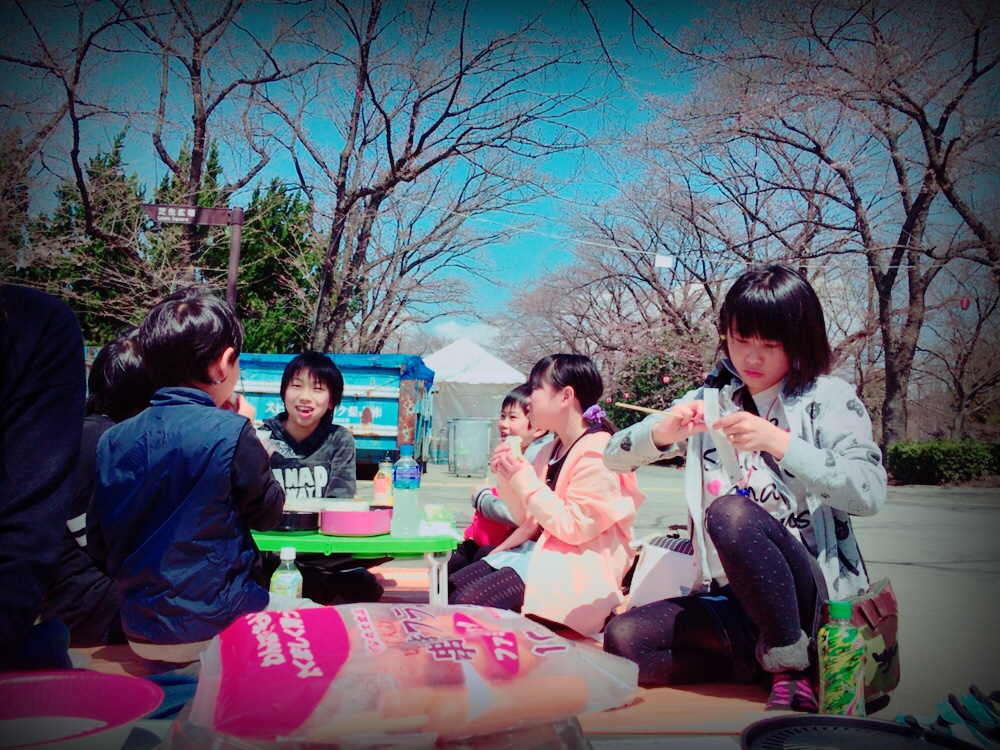 S_7676661293619.jpg